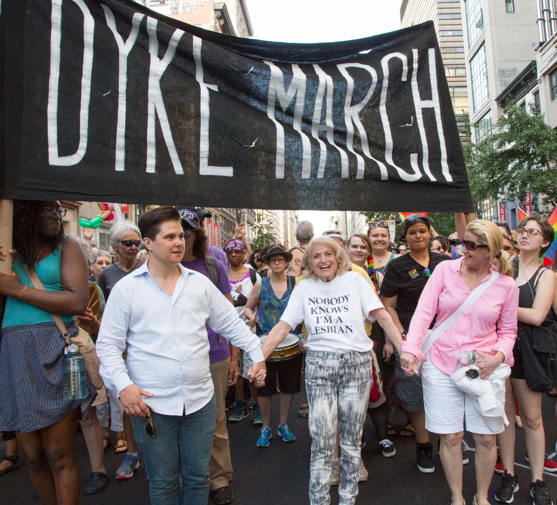 20160625_NYC_DykeMarch_094