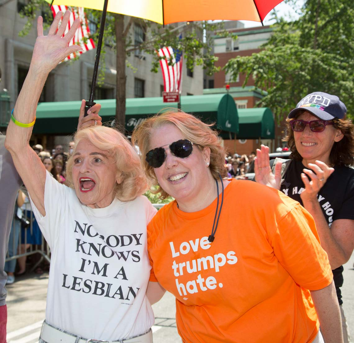 20160626_NYC_PrideMarch_114