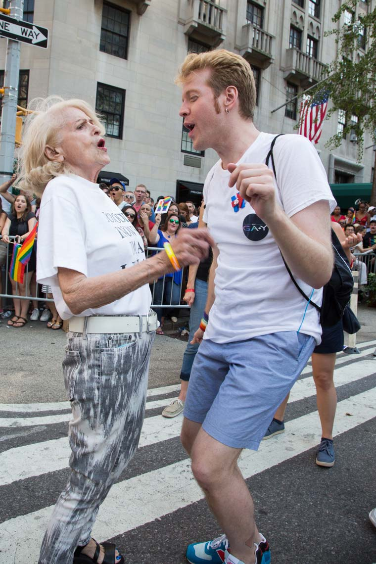 20160626_NYC_PrideMarch_411