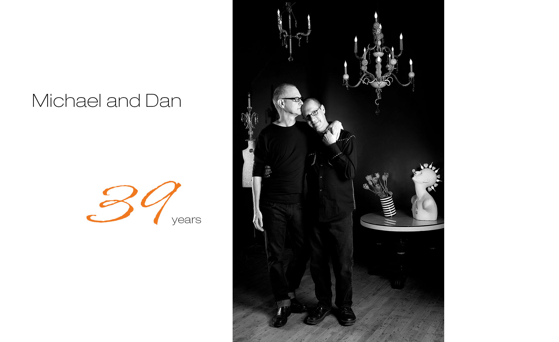 MichaelandDan_39yrs