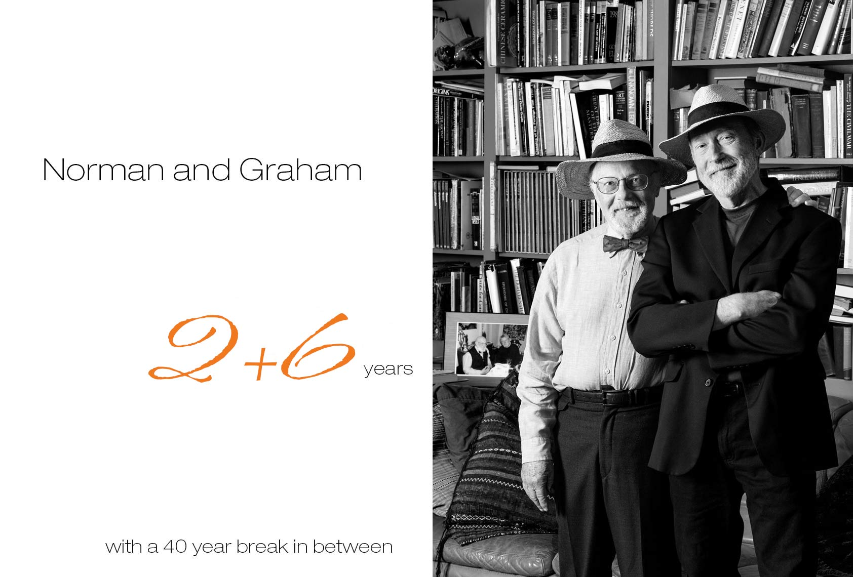 NormanandGraham_2-6yrs